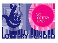 Big-Lottery3