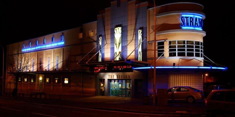 Strand_Cinema_Belfast-2007-800x400