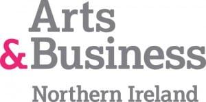 Arts & Business Northern Ireland