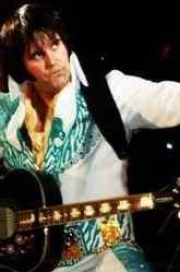 Elvis Spectacular