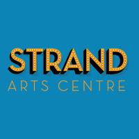 Strand Cinema Belfast
