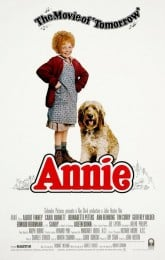 Cinemagic Festival Event: Annie
