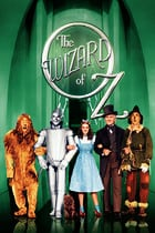 Cinema Day Event: The Wizard Of Oz