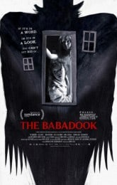 The Babadook Film Event