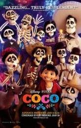 Coco*