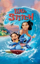 Minors Club – Lilo and Stitch